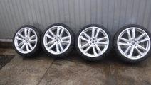 Jante Audi A8 S8 ,A7 S7  21 zoll 275 35 21 vara Du...