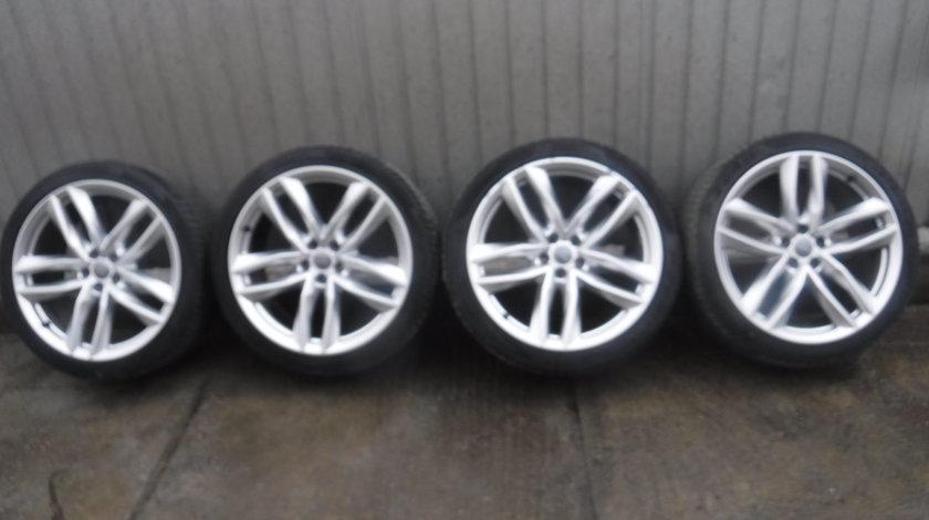 Jante Audi A8 S8 ,A7 S7  21 zoll 275 35 21 vara Pirelli