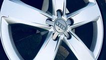 Jante Audi C7 Originale! Audi A4, Audi A6, Audi A5...