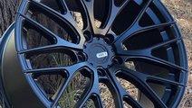 Jante AUDI MERCEDES VW R19 inchi 5x112 model ADV 1