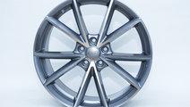 Jante Audi Model RS17 R17 culoare A1  A3 A4 A5 A6 ...