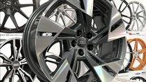 "Jante Audi Q5, Q7, Q8, A7, A8, Originale, 20"", N..."