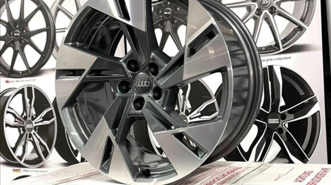 """Jante Audi Q5, Q7, Q8, A7, A8, Originale, 20"""", Noi"""