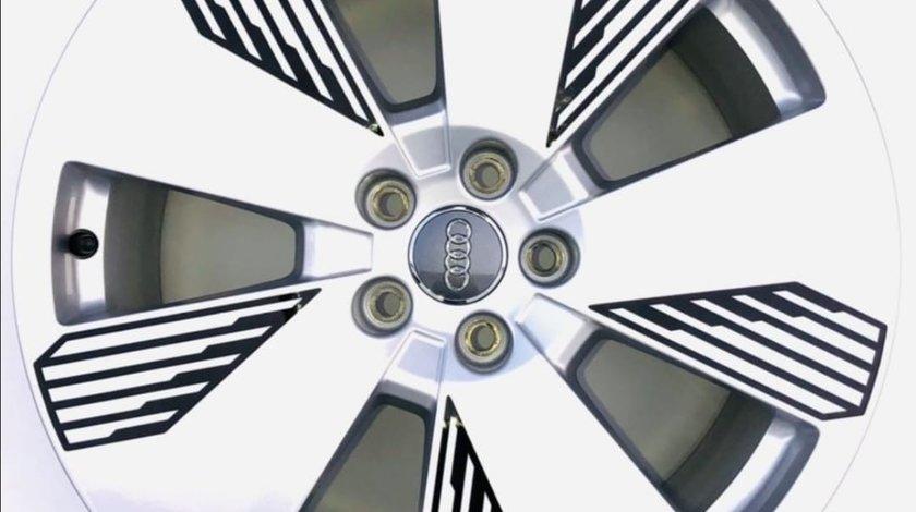 """Jante Audi Q7 , E-tron, noi, 19"""", originale, lichidare stoc !"""