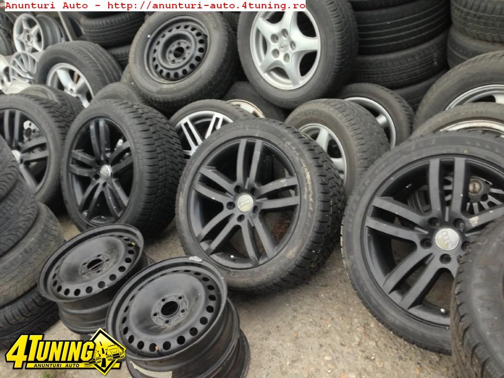 pneuri de iarna
