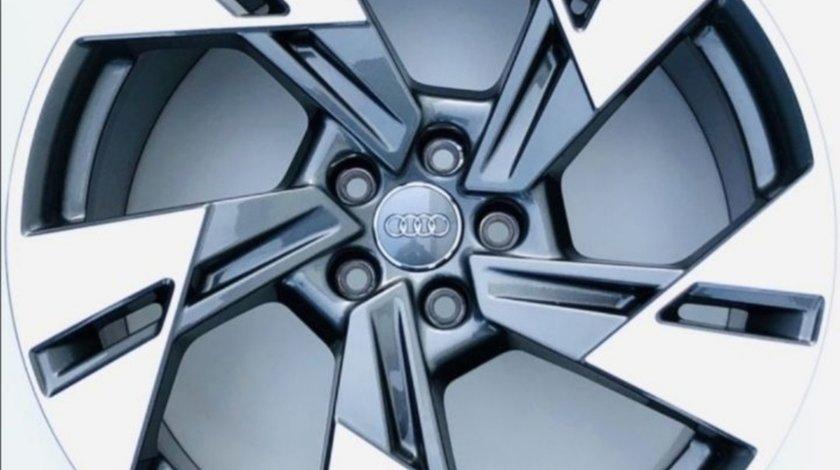 """Jante Audi Q7, Q8 , E-Tron, A7, A8, Q5, Noi, 20"""", Originale"""