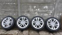 Jante Audi Q7 RS 4M sau VW Touareg 3Q prindere 5 X...
