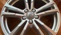 JANTE AUDI R18 -A3 A4 A5 A6 A8 Q2 Q3 TT Golf Jetta...