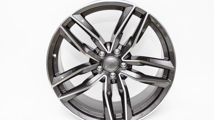Jante Audi R18 AUDI A3 A4 A5 A6 A7 A8