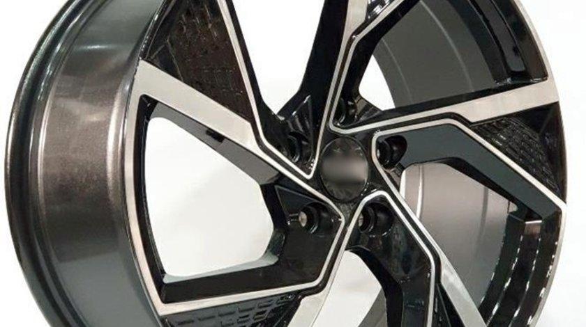 Jante AUDI R18 inchi 5x112
