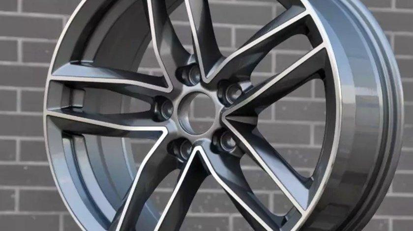 Jante AUDI R18 inchi model RS6 5x112