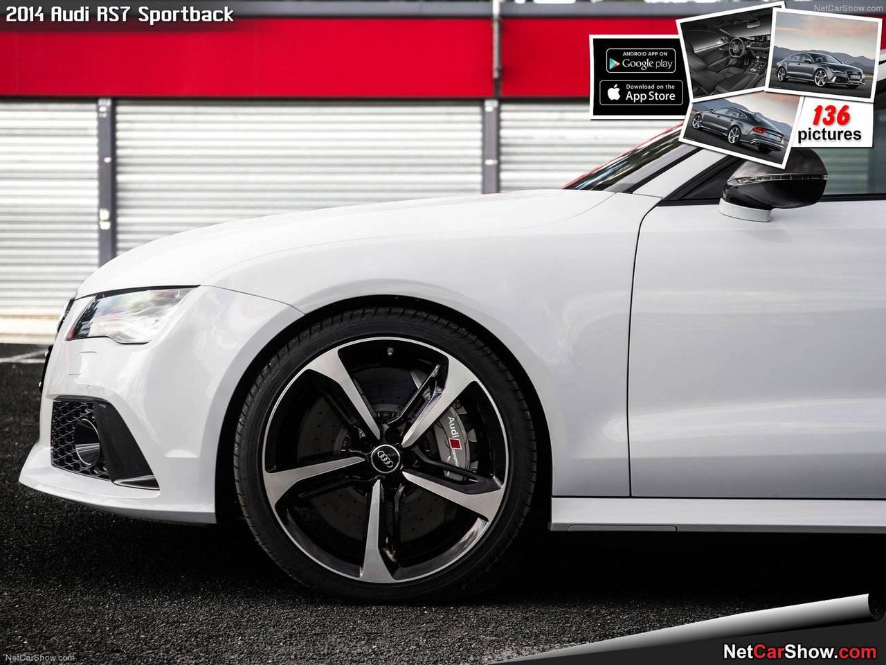 Jante Audi R18 Model RS 2016 , A1 A2 A3 A4 A5 A6 A7 A8