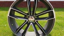 Jante AUDI R18 Model S5 A3 A4 A5 A6 A7 A8