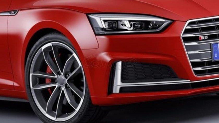 Jante Audi R18 R19 R20 inchi 5x112