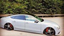 Jante Audi R19 A4 A5 A6 A7 A8