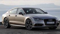 Jante Audi R19 inchi 5x112 model A7 S7