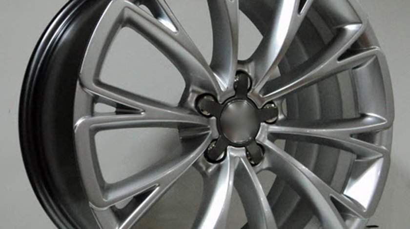Jante AUDI R19 inchi 5x112