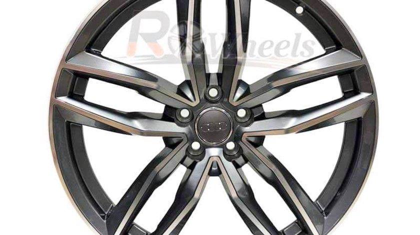 Jante Audi R19 RS Audi A3 A4 A5 A6 A7 A8 Q5 Q3