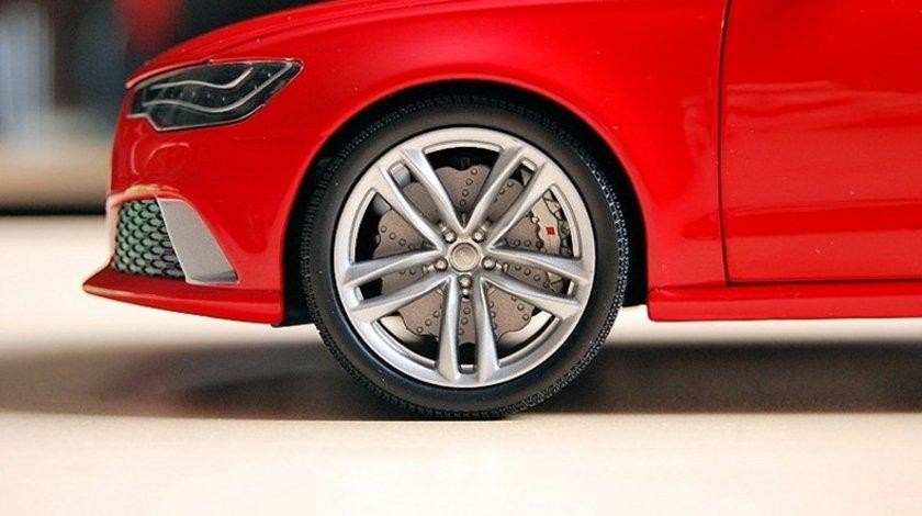 Jante Audi R20 inchi 5x112 model RS6