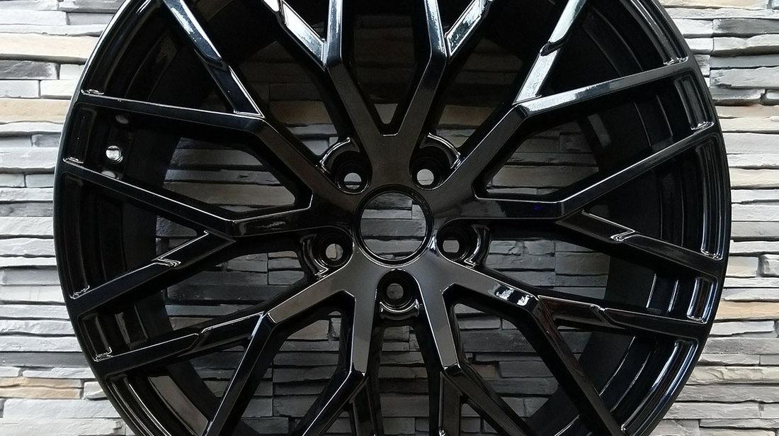 "Jante Audi R8 Design 20"" 5×112"