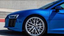 "Jante AUDI R8 design 21"" Audi A3, A4, A5, A6, A7, ..."