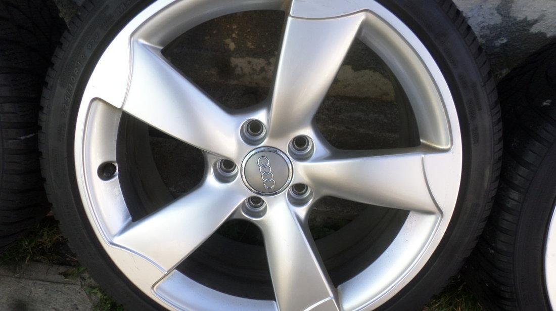 Jante Audi  ROTOR  A3 TT