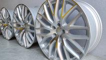 """Jante AUDI RS DESIGN 20"""" 5×112 R20"""