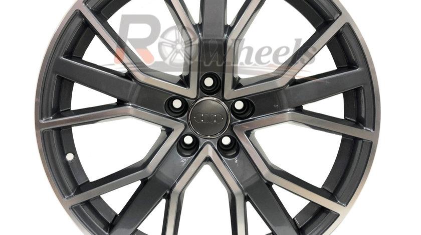 Jante AUDI RS19 R19 Model 2021 RS A4 A5 A6 A7 A8 Q3 Q5 Q7 Q8 RS...