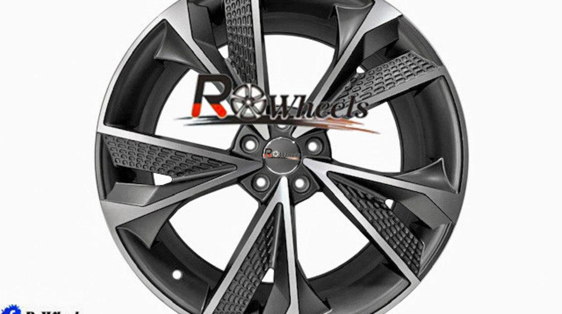 Jante AUDI RS20 R20 Model 2021 RS A4 A5 A6 A7 A8 Q3 Q5 Q7 Q8 RS...
