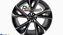 Jante AUDI RS21 R21 Black Model 2021 RS A5 A6 A7 A...