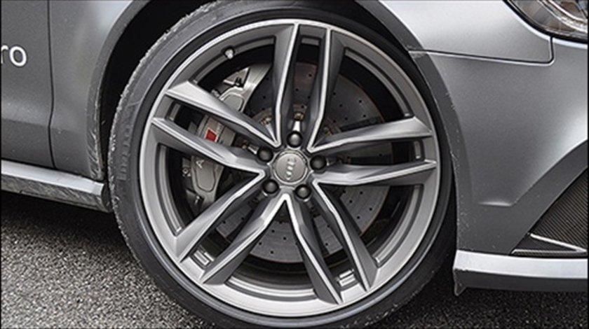 Jante AUDI RS6 R19 inchi 5x112