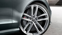 Jante AUDI RS6 R21 inchi 5x112