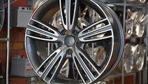 Jante Audi S-line R18 inchi 5x112
