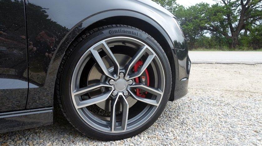 Jante Audi S3 R18 R19 inchi 5x112