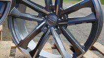 Jante AUDI S8 design R21
