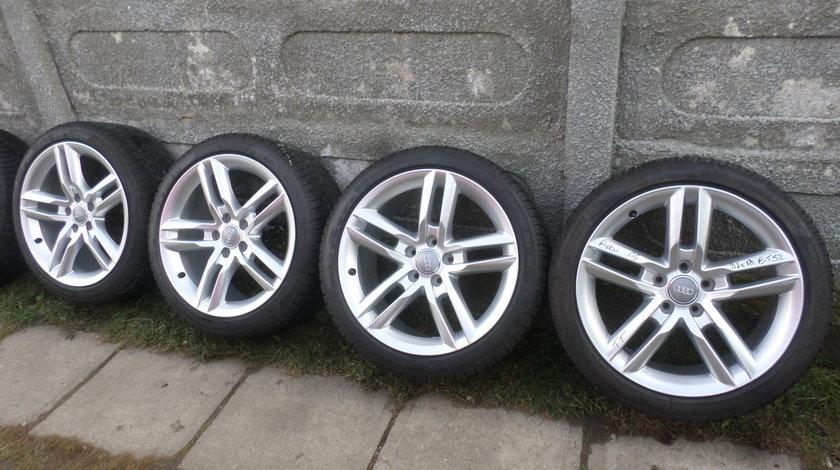Jante Audi  TT sau A6 . A3