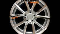 """JANTE AUDI VW 16"""" 5x112"""