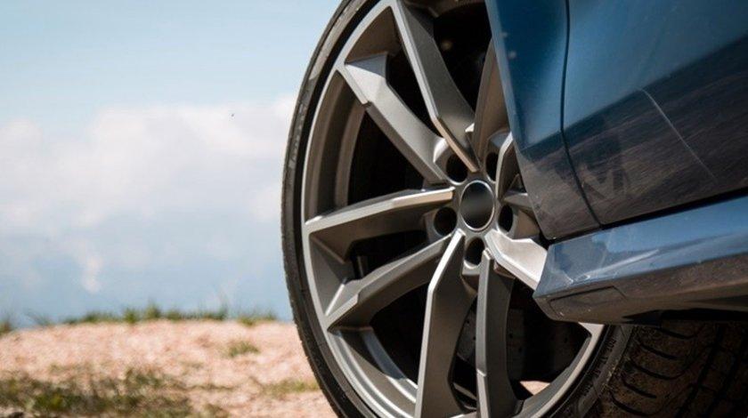 Jante AUDI, VW, diametru R21 inchi 5x130