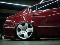 Jante AUDI VW Mercedes model BENTLEY R18 R19 5x112