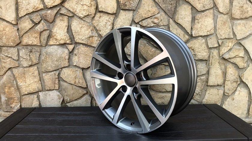 Jante AUDI VW noi, diametru R17 inchi 5x112