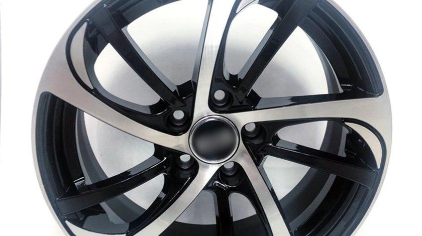 Jante Audi VW R17 inchi 5x112