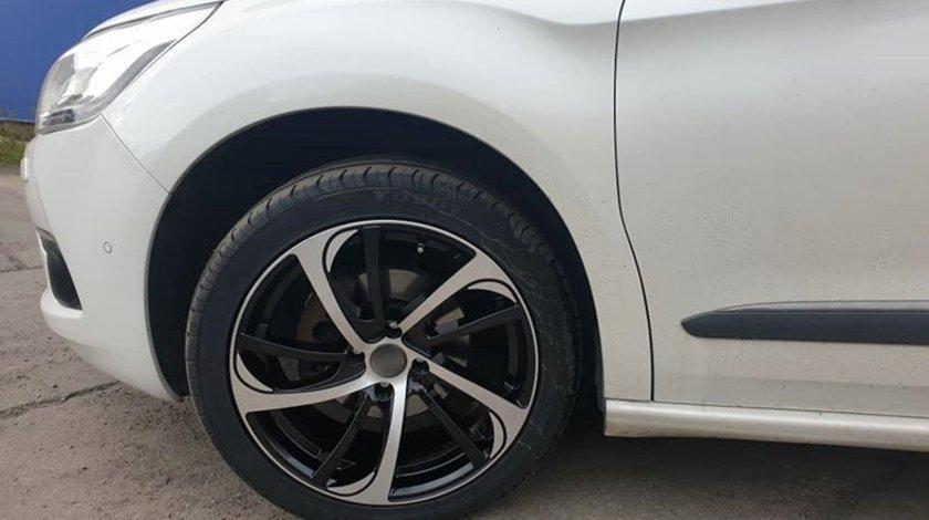 Jante Audi VW  R17 R18 inchi 5x112