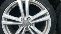 Jante Audi3 S-Line