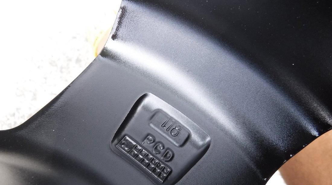 Jante  Autorulota Fiat Ducato ,Peugeot Boxer, Citroen Jumper  Autorulota 15 zoll 5x118 marca Dezent