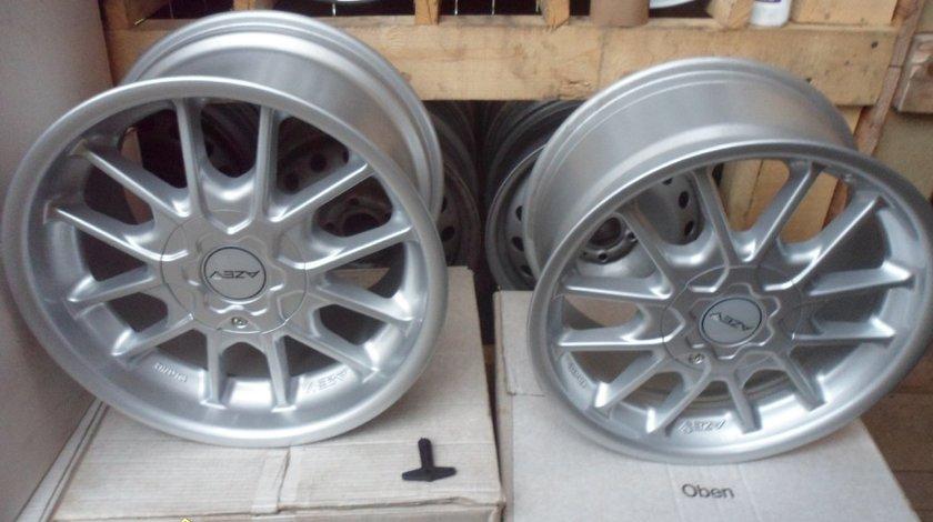 Jante Azev 17 Noi Mercedes Audi VW Skoda