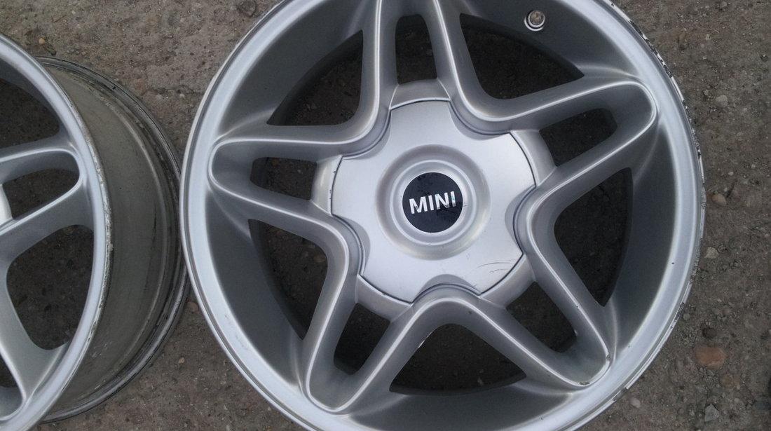 Jante BBS 16'' Mini Cooper 4x100