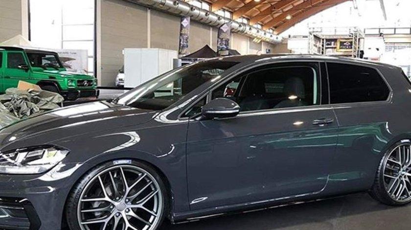 Jante BBS CCR R18 5x100 SEAT, VW