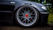 Jante BBS RSII 5x120 R18 BMW