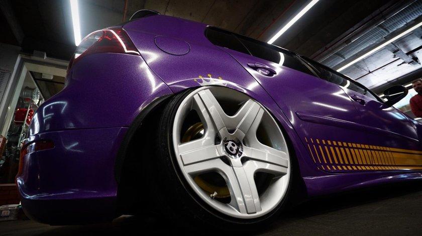 """Jante Bentley 19"""" 5x112 - Audi - VW"""