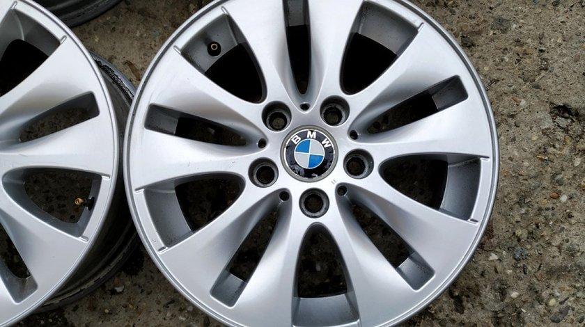 JANTE BMW 16 5X120 7J ET44